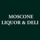 Moscone Liquor & Deli Menu