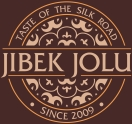 Jibek Jolu - Central Asian Restaurant Menu