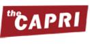 The Capri Menu