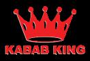 Kabab King Menu