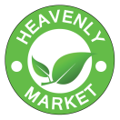 Heavenly Market Menu