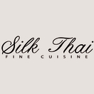 Silk Thai Cuisine Menu