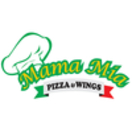 Mama Mia's Pizza & Wings Menu