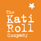 Kati Roll Company (53rd st) Menu