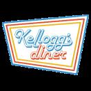 Kellogg's Diner Menu