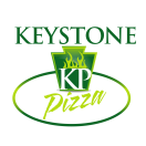 Keystone Pizza Menu