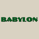 Babylon Menu