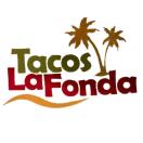 Taco La Fonda Menu