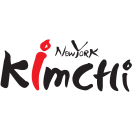 New York Kimchi Menu
