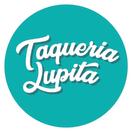 Taqueria Lupita Menu