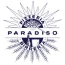 Pizzeria Paradiso - Hyattsville Menu