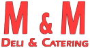 M & M Deli Menu
