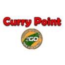 Curry Point 2 Go Menu