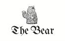 The Bear Menu