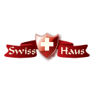Swiss Haus Bakery Menu