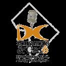 DC Conscious Cafe Menu