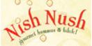 Nish Nush(Reade St.) Menu