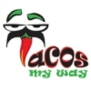 Tacos My Way Menu