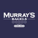 Murray's Bagels Chelsea Menu