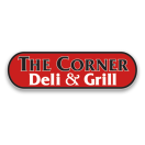 The Corner Deli & Grill Menu