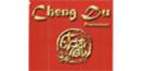 Cheng Du Restaurant Menu
