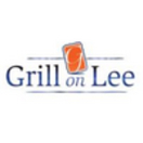 Grill On Lee Menu