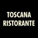 Toscana Ristorante Menu