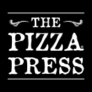 The Pizza Press (West Hollywood) Menu