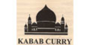 Kabab Curry Cuisine of India Menu