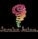 Jamba Menu