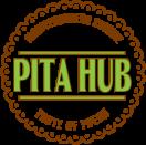 Pita Hub Menu