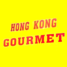 Hong Kong Gourmet Menu