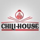 Chili House Menu
