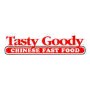 Tasty Goody Menu