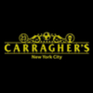 Carragher's Pub & Restaurant Menu