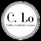 C.Lo Cafe Menu