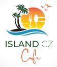 Island CZ Cafe Menu
