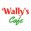 Wally's Cafe Menu
