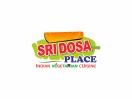 Sri Dosa Palace Menu