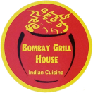 Bombay Grill House (Indian Cuisine) Menu
