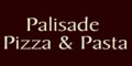 Palisade Pizza & Pasta Menu