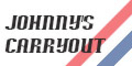 Johnny's Carryout Menu