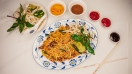 Cyclo Vietnamese & Chinese Menu