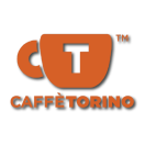 Caffe Torino Menu