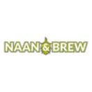 Naan & Brew Menu