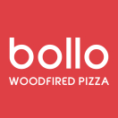 Bollo Woodfired Pizza Menu