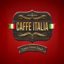 Caffe Italia Menu