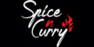 Spice N Curry Menu