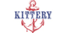 Kittery Menu
