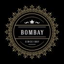 Bombay Menu